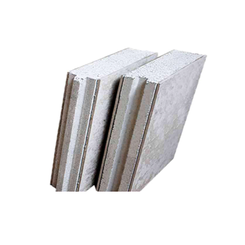 Ecowall Product